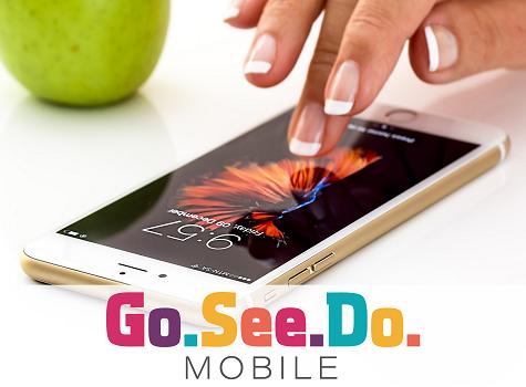 GSD Mobile