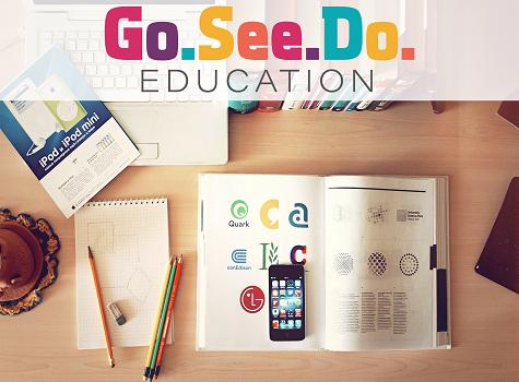 GSD Education