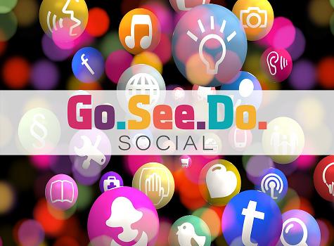 GSD Social