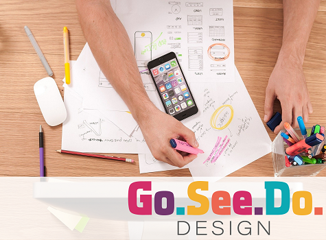 GSD Design