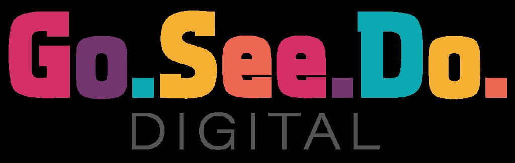 GSD Digital