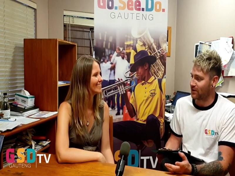 GSD TV 02
