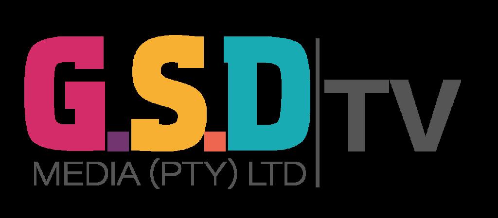 GSD TV