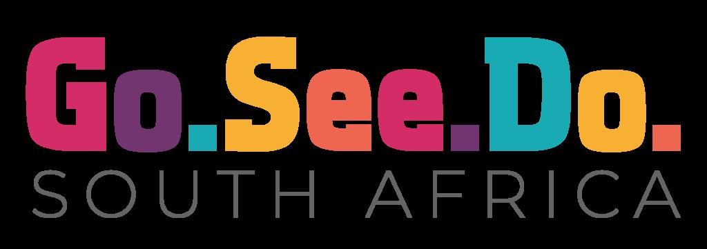 Go.See.Do SA Logo